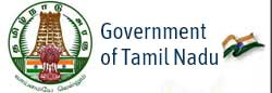 Tamil Nadu.gov.in